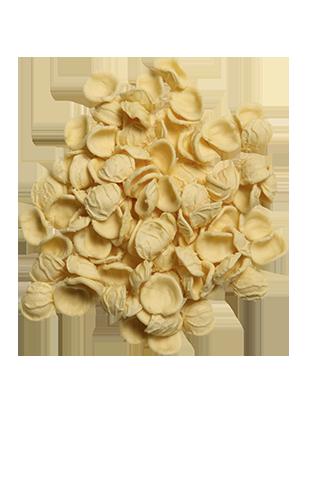 Orecchiette-Casarecce