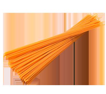 spaghetti-peperoncino