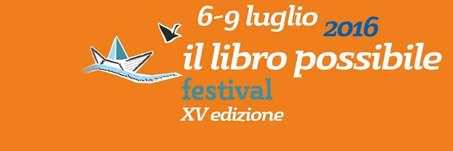 festival-il-libro-possibile-2016