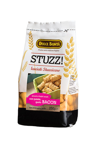 Stuzz-250g-bacon