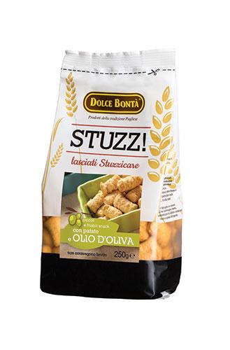 Stuzz-250g-oliva