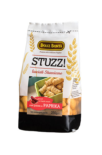 _Stuzz-250g-paprika